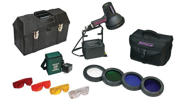 maxima-mfk3500-series-forensic-light-source-kits_10054151.psd