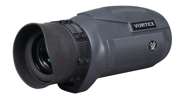 solo36mmtacticalmonocular_10054149.psd