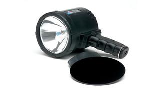 Blackout Infrared Spot Light Kit