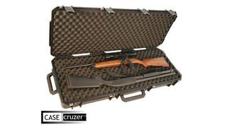 GunCruzer KR-20