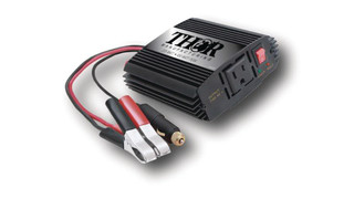 Thor Power Inverter