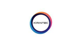 KIRINTEC