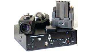 Automotive & Law Enforcement Surveillance Systems