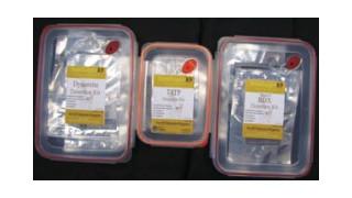 Scent Logix K-9 Imprinting Kits
