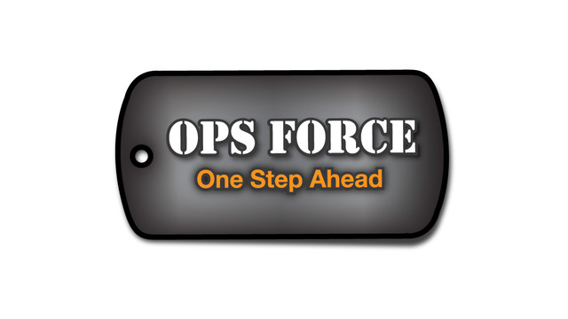 OpsForce_logo_level.png