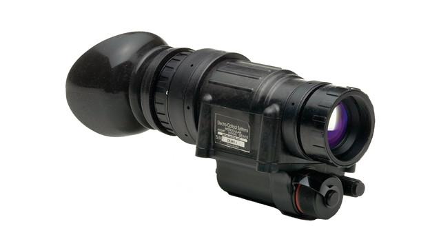 PVS-14 (1).jpg