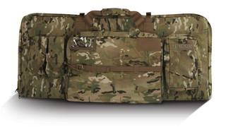TRICON Carbine Ready Case