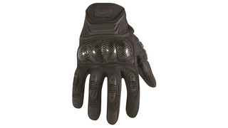 Carbon Tactical and Tactical HD Gloves