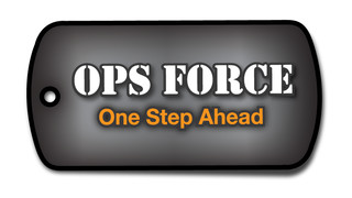 Ops Force