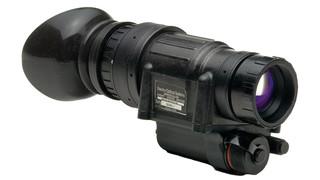 PVS-14A