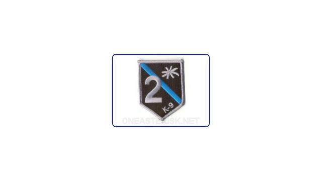 2asterisk_blue line patch.jpg