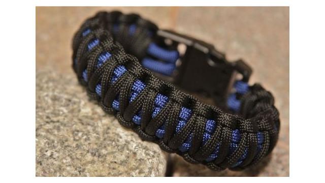 Battle Bracelet lg TBL.jpg