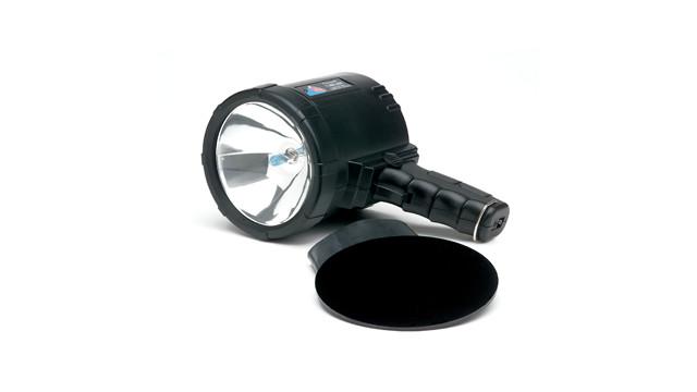 BK-120 Infrared Spot Light Kit (1).tif