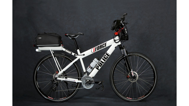 iFORCE Patrol Bike.bmp