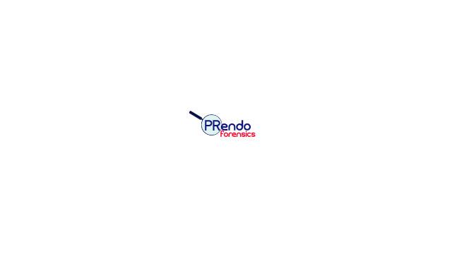 logo3115453_sm.jpg