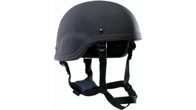 MICH Ballistic Tactical Combat Helmet (1).tif