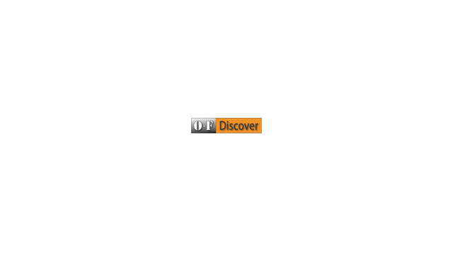 OF Discover orange logo.png