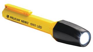 Nemo 1960 LED