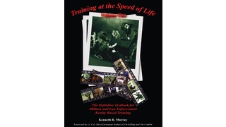 Training at the Speed of Life