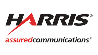 Harris Public Safety & Professional Communications