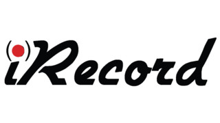 IRECORD, A DIVISION OF WORD SYSTEMS INC.