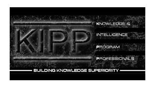 KIPP INC.