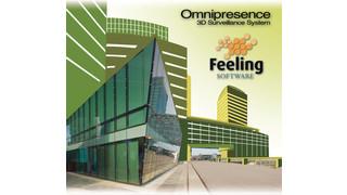 Omnipresence 3D Version 2.3