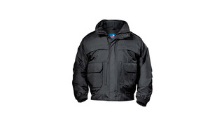 SH3465 WeatherTech Airflow Duty Jacket