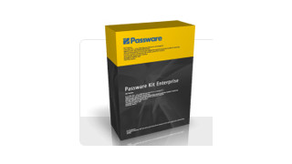 Passware Kit Forensic 9.7