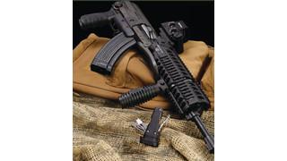AK Upgrade Kit