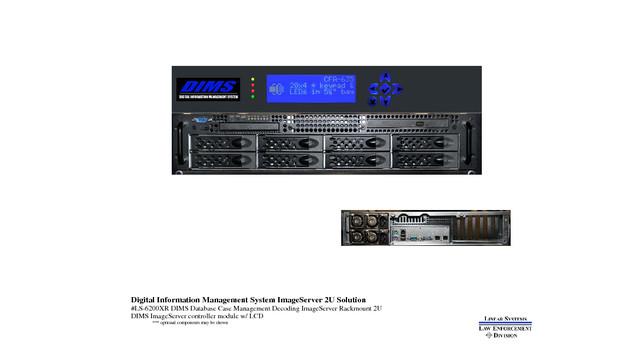 DIMS 2U ImageServer 5-12-10.pdf