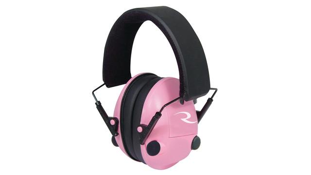 pinkproam_10111801.jpg