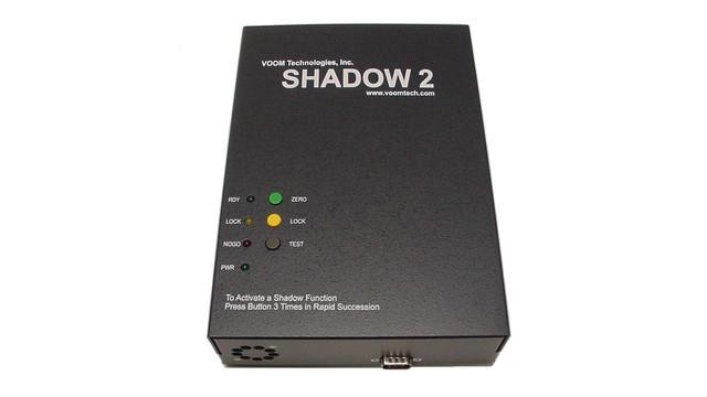 shadow2_0_10118187.jpg