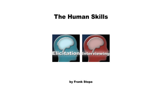 The Human Skills Cover Art.jpg