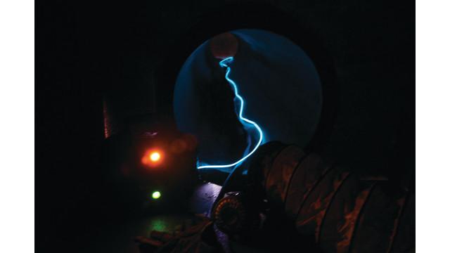 tunnel_10111196.jpg