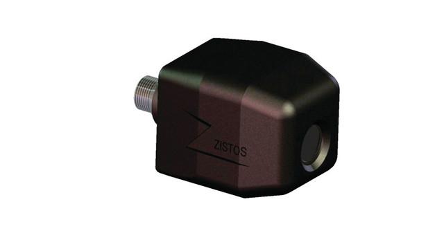 Zistos_THC-36PR10.jpg
