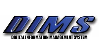 DIMS 2