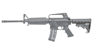 K22-M4