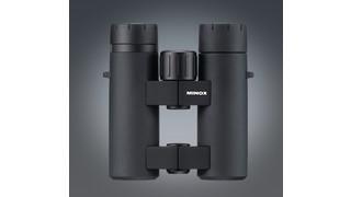 BL 8x33 Comfort Bridge binocular