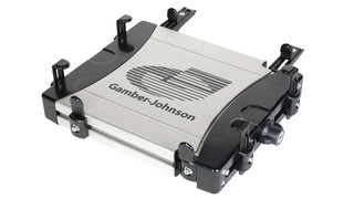 NotePad V Universal Computer Cradle