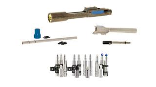 Weapon Conversion Kit