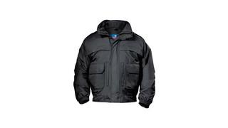 SH3465 WeatherTech Airflow Duty Jacket