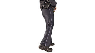 SPDU20 Performance Duty Trouser