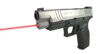 Guide Rod Laser for XD(m)