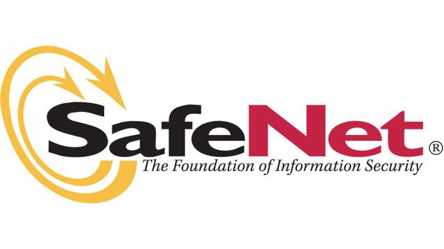 logo_safe_10114752.jpg