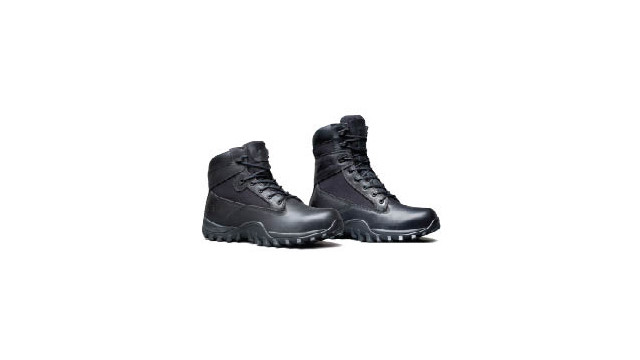 McClellan Two Boots iContact.jpg
