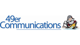 49ER COMMUNICATIONS