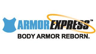 Armor Express Inc.