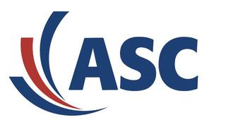 ASC TELECOM LP