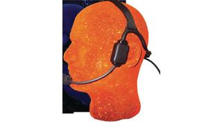 Command Headset